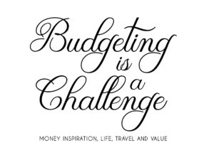Budgeting is a challenge for most of us - read tips and tricks for budgeting. Share your ideas for budgeting