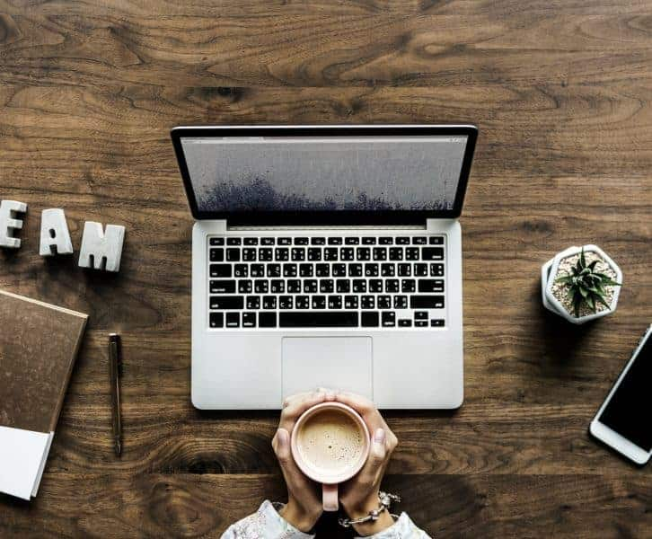10 practical gifts for bloggers