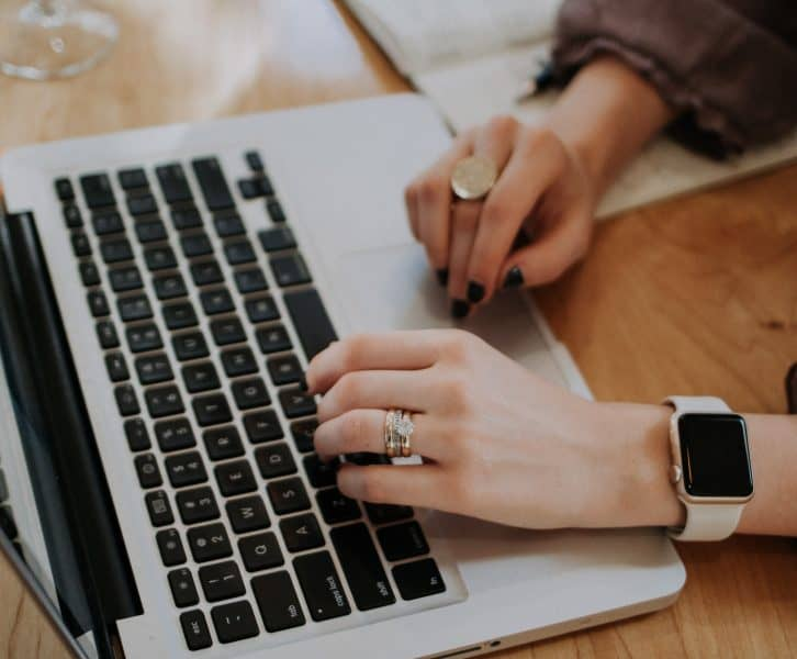 Are you feeling blog overwhelm? Can't seem to organise your content and social media? Get back hours of time and focus on making money from your blog. Publish direct to social media and work with other team members. Sign up for a free trial today!