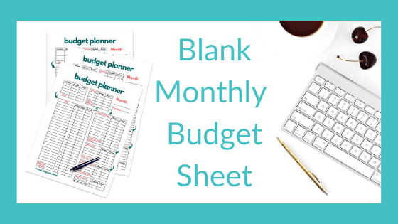Do you need a household budget sheet? Subscribe and download a free version from budgeting is a challenge #budgetsheet #budgetsheetblank #budgetprintable #budgetworksheet