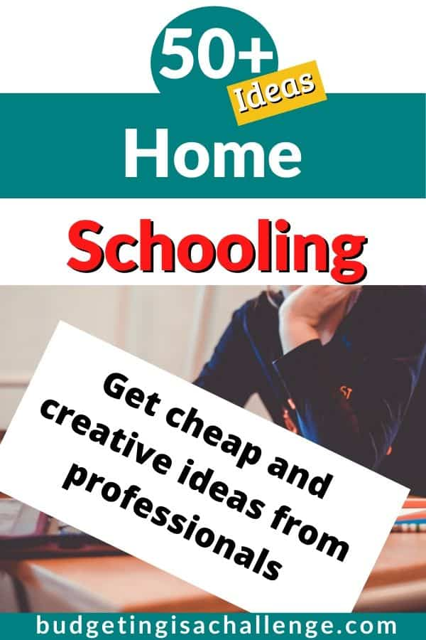 Do you need home schooling ideas? As a professional primary school teacher, I recommend the best resources for home schooling during the 2020 school closures. Ideas for UK KS1, KS2 and Early Years #homelearning #homeschoolinguk #homeschooluk #learnathome #homelearningideas