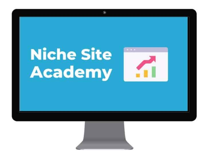 Niche site academy review - an insider's view