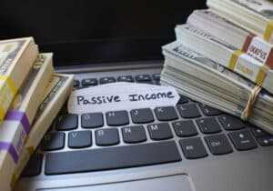 Income From My Blog : How I Made $6,423.21 in Q3 2020